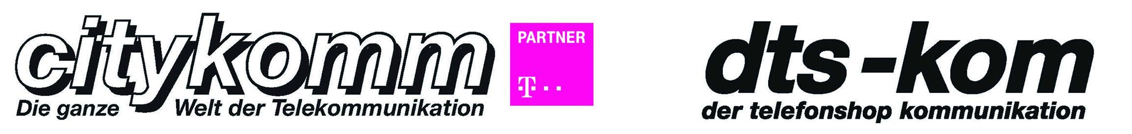 cropped-Logo_onlineShop-2-1.jpg